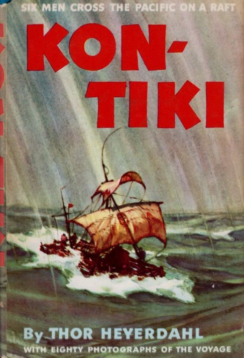 kon-tiki-book-cover_1950